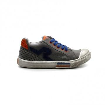 52199112328ee Romagnoli Chaussures Garçon Ruffian