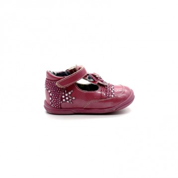 Bébé Chaussures Fille Bébé Chaussures Catimini Fille Catimini Panthère EZxRICxqw
