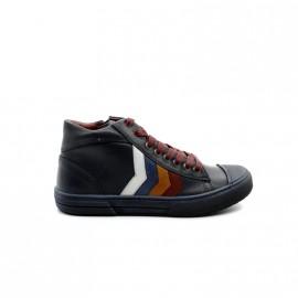 Chaussures Montantes Garçon Stones And Bones Rosto