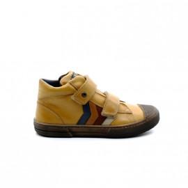 Chaussures Montantes Garçon Stones And Bones Ronit