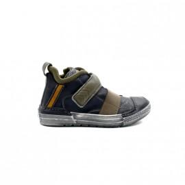 Chaussures Montantes Garçon Stones And Bones Dento