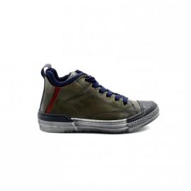 Chaussures Montantes Garçon Stones And Bones Dicop