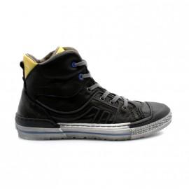 Chaussures Montantes Garçon Romagnoli Replique 9900