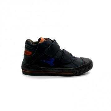 Chaussures Montantes Garçon Romagnoli Reperage 9563