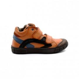Chaussures Montantes Garçon Romagnoli Reproche 9581