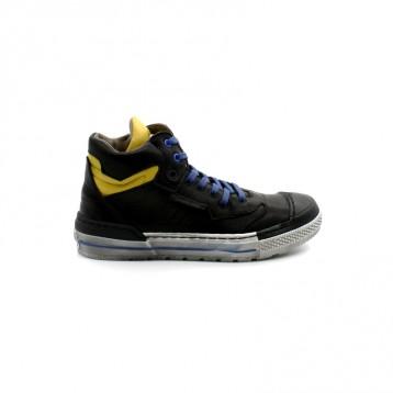 Chaussures Montantes Garçon Romagnoli Rjenny 9560