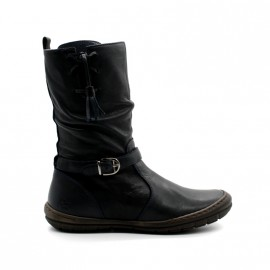 Boots Fille Fr By Romagnoli Fantasia 9691