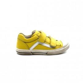 Chaussures Garçons Velcros Stones And Bones Chino