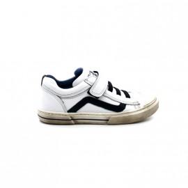 Chaussures Garçon Velcros Elastiques Stones And Bones Cocon