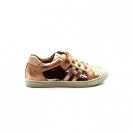 Chaussures Filles Elastiques Velcros Stones And Bones Sanva