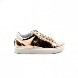 Chaussures Basses Fille Romagnoli 1663 Rharem
