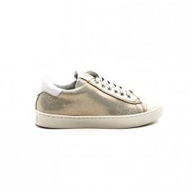 Chaussures Basses Fille Romagnoli 1730 Rhodopsine