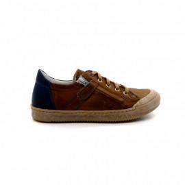 Chaussures Basses Garçon Bellamy Cambia