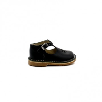 chaussures aster