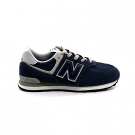 Tennis Running New Balance GC574