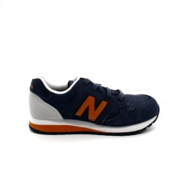 Tennis Running New Balance KL420