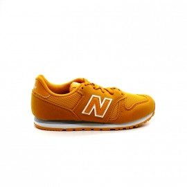 Tennis Running New Balance KJ373
