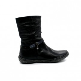 Boots Fille Romagnoli Royeuse