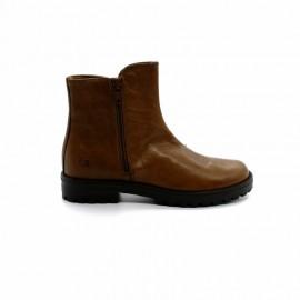 Boots Fille Fr By Romagnoli Frisotte