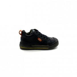 Chaussures Montantes Garçon Fr By Romagnoli Fripounet