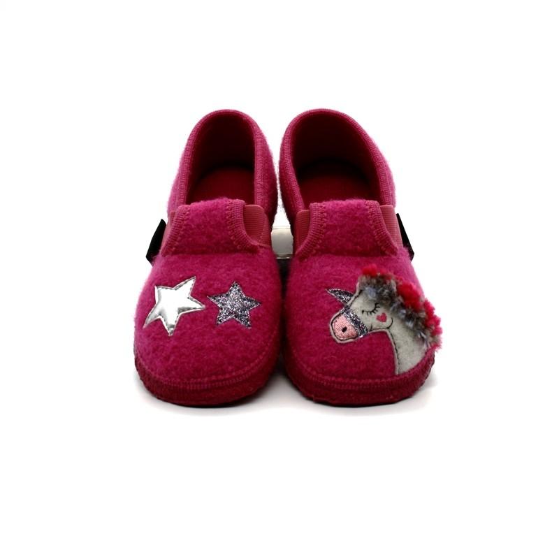 Gar/çOn Fille Chaussures De Running Pas Cher Respirant L/éGer Lettre Imprim/é Antid/éRapant Baskets Basses Mignon Enfants Chaussettes Sneakers