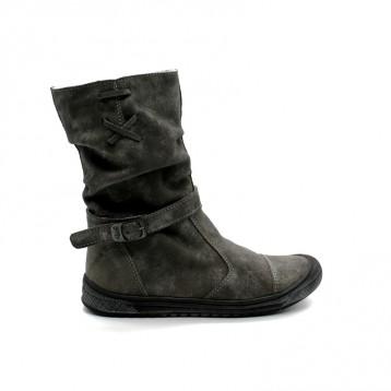 Boots Fille Bellamy Gean
