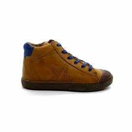 Chaussures Montantes Garçon Bellamy Jibe