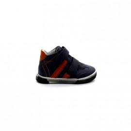 Chaussures Montantes Garçon Bellamy Vimy