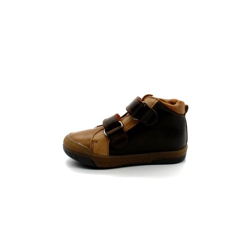 Babybotte Chaussures Artiboum Bébé Garçon WDH9YIE2