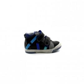Chaussures Bébé Garçon Babybotte Artiboum