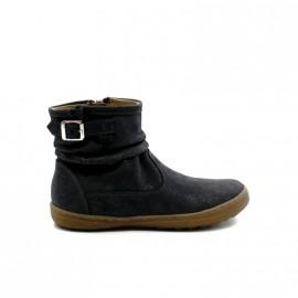 alias boots basic