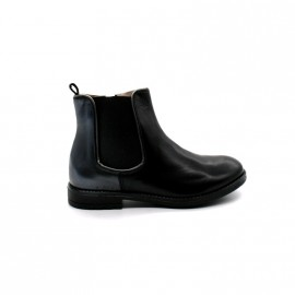 Boots Fille Acebo's Alcaline