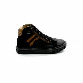 Chaussures Montantes Garçon Acebo's Auxiliaire