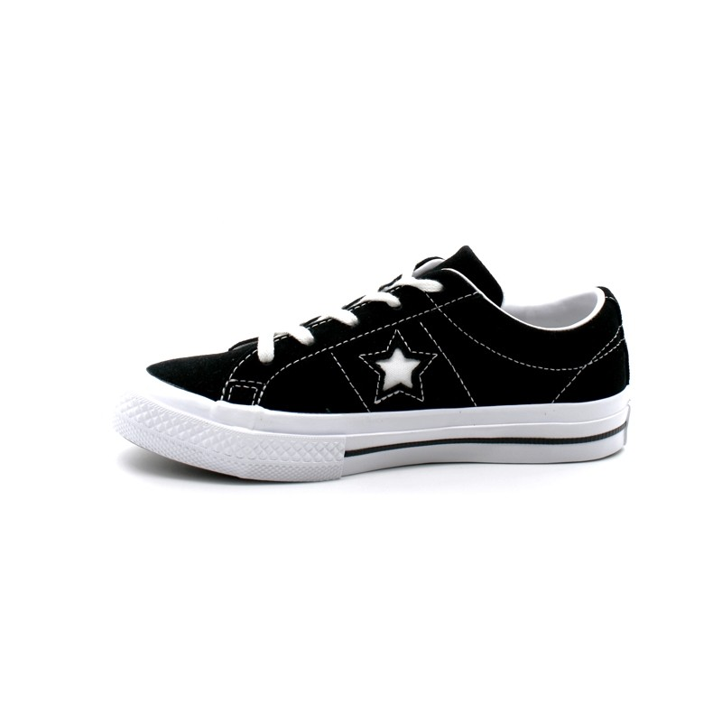 Tennis Basses Converse One Star Ox PitShoes