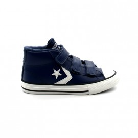 Tennis Montantes Converse Star Player Hi 3 V