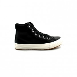 Tennis Montantes Converse CTAS PC Boot