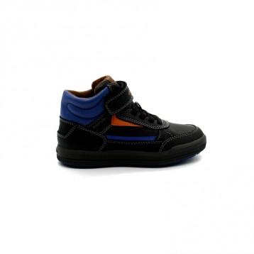 Montantes Garçon Chaussures Gressin Geox YHEIDW29