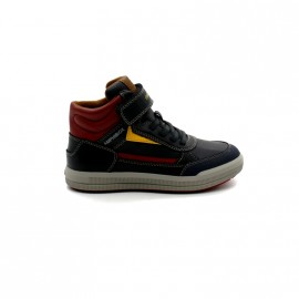 Chaussures Montantes Garçon Geox Gressin