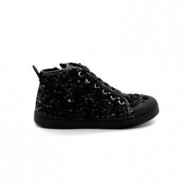 Sneakers Montantes Filles 10IS Ten W Bind Queen Gal