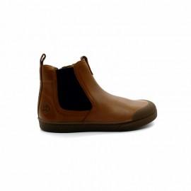 Boots Garçon 10IS Ten Win Jodzip