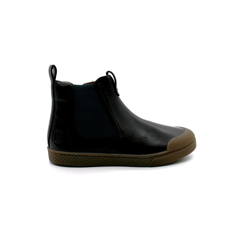 18cf7745149c3 Boots Garçon 10IS Ten Win Jodzip - PitShoes
