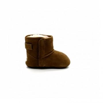 Chaussons Boots Fourrées Bébé Ugg Jesse II