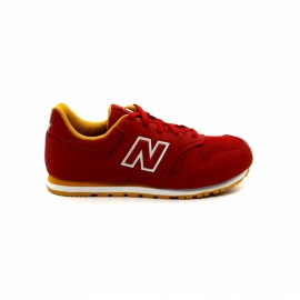 Tennis New Balance YC373