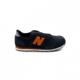 Tennis New Balance YC420