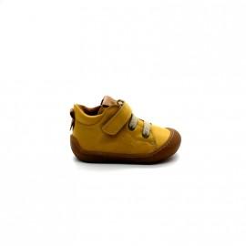 Chaussures Bébé Souple Babybotte Airmes
