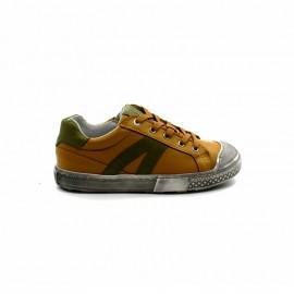 Chaussures Basses Garçon Bellamy Urdos