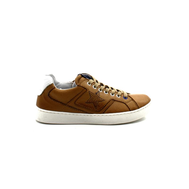 Chaussures Basses Garçon Fr By Romagnoli Filasson 3540