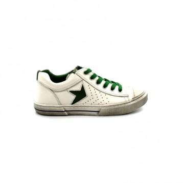 Chaussures Basses Garçon Stones And Bones Corso