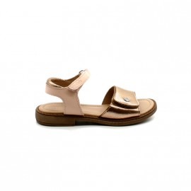 Nu-Pieds Fille Aster Trixy