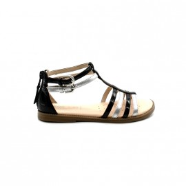 Nu-Pieds Fille Geox Karly